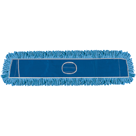 Dust Mop Replacement Heads