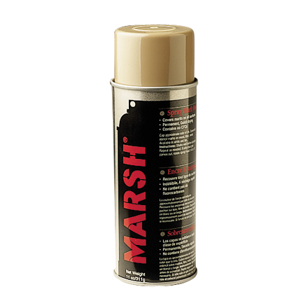 Marsh<span class='rtm'>®</span> MaskOut Paint